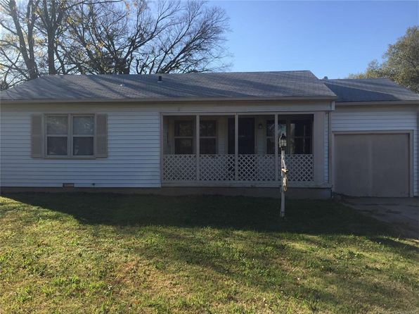 3 bed 1 bath Single Family at 504 S Liberty Ave Okmulgee, OK, 74447 is for sale at 43k - 1 of 18