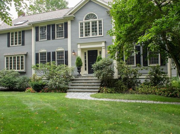 4 bed 3 bath Single Family at 80 Ridge St Millis, MA, 02054 is for sale at 645k - 1 of 30