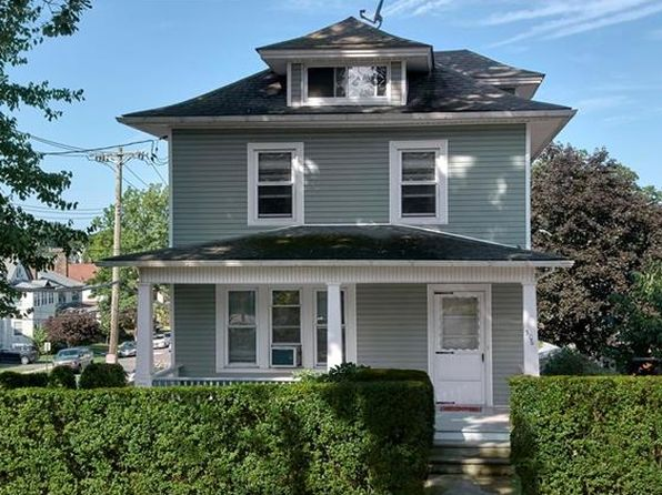 3 bed 3 bath Single Family at 308 Harrison Ave Harrison, NY, 10528 is for sale at 695k - 1 of 15