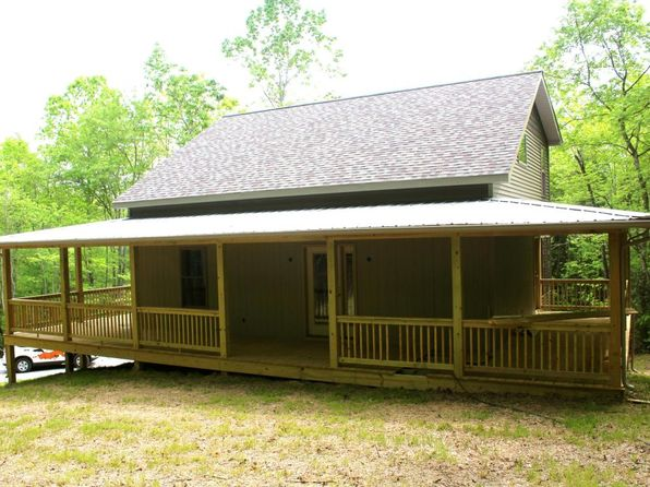 2 bed 2 bath Single Family at 157 Northwood Pl Jamestown, TN, 38556 is for sale at 145k - 1 of 40