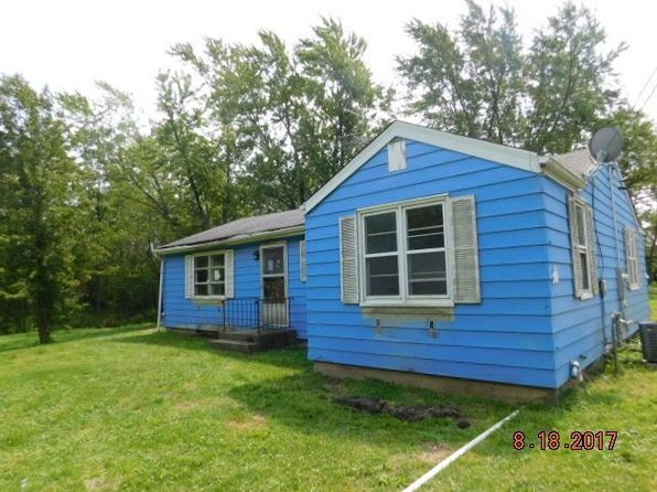 3 bed 1 bath Single Family at 11693 W 29th St Beach Park, IL, 60099 is for sale at 30k - 1 of 11
