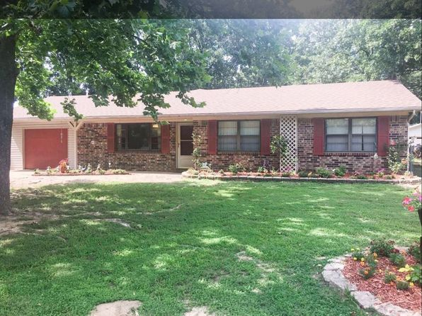 3 bed 2 bath Single Family at 20532 292nd St Poteau, OK, 74953 is for sale at 110k - 1 of 18