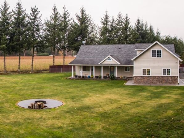 3 bed 3 bath Single Family at 2444 Cedar Ct Custer, WA, 98240 is for sale at 500k - 1 of 25