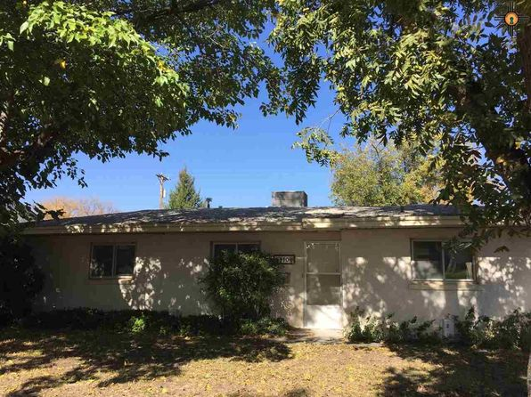 3 bed 1 bath Single Family at 410 W Shelton Ave Artesia, NM, 88210 is for sale at 150k - google static map