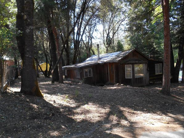 1 bed 1 bath Single Family at 5714 Winter Way Somerset, CA, 95684 is for sale at 65k - 1 of 18