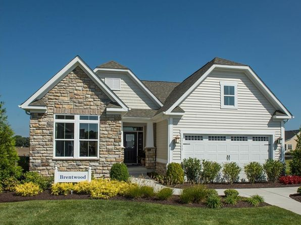 3 bed 2 bath Single Family at 36022 Blackfin Rd Selbyville, DE, 19975 is for sale at 300k - 1 of 12
