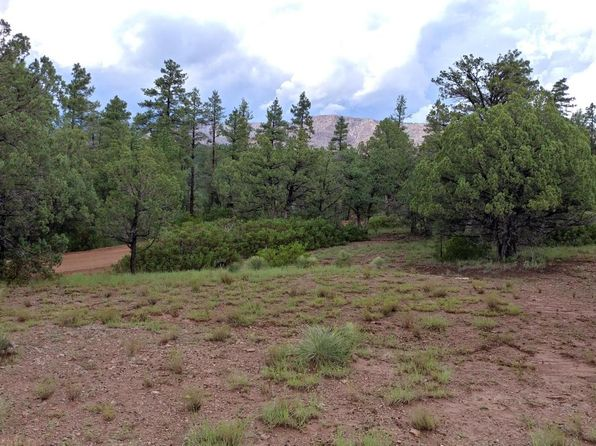 null bed null bath Vacant Land at 933 N Pyle Ranch Rd Payson, AZ, 85541 is for sale at 109k - 1 of 16