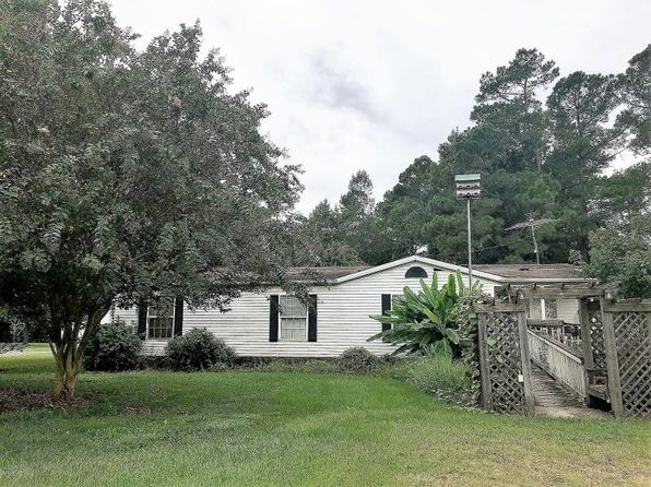 3 bed 2 bath Mobile / Manufactured at 2381 Murray Town Rd Burgaw, NC, 28425 is for sale at 69k - 1 of 30