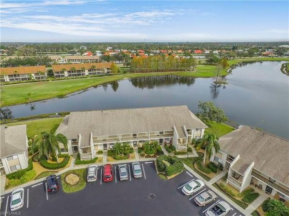 2 bed 2 bath Condo at 13080 White Marsh Ln Fort Myers, FL, 33912 is for sale at 130k - 1 of 21