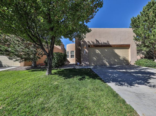 3 bed 2 bath Single Family at 609 Granite Point Trl SE Albuquerque, NM, 87123 is for sale at 220k - 1 of 35