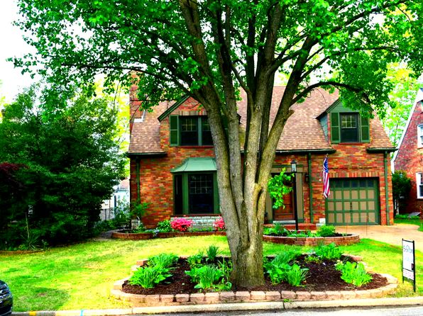3 bed 3 bath Single Family at 4919 McCausland Ave Saint Louis, MO, 63109 is for sale at 299k - 1 of 47