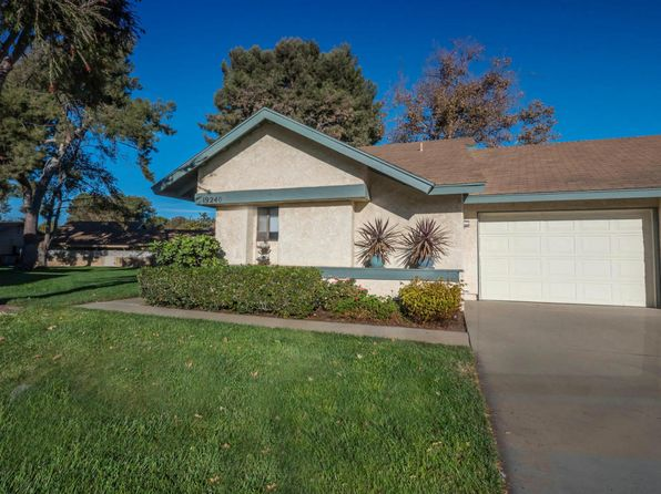 2 bed 2 bath Single Family at 19240 Village 19 Camarillo, CA, 93012 is for sale at 440k - 1 of 29