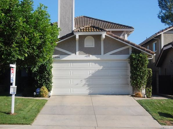 3 bed 3 bath Single Family at 1024 Eckenrode Way Placentia, CA, 92870 is for sale at 725k - 1 of 24