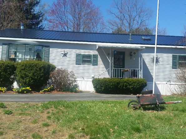 2 bed 2 bath Mobile / Manufactured at 11 Knights Ln Epsom, NH, 03234 is for sale at 55k - 1 of 21