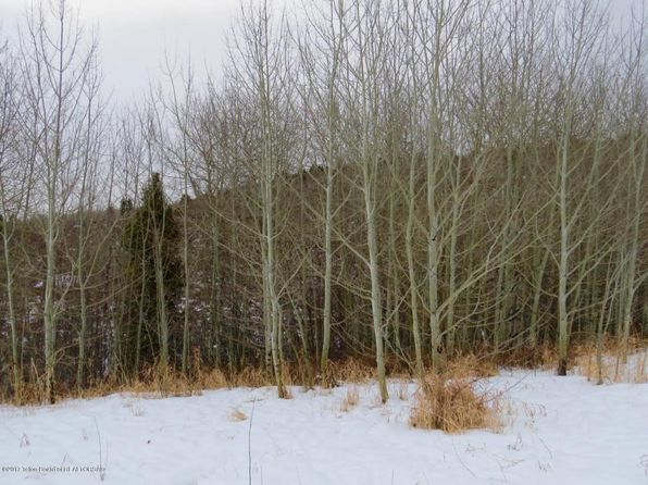 null bed null bath Vacant Land at 2026 Highland Way Victor, ID, 83455 is for sale at 84k - 1 of 4