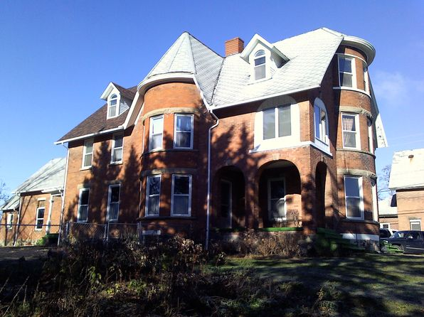 4 bed 2 bath Single Family at 3084 Fenner St Marlette, MI, 48453 is for sale at 115k - 1 of 11