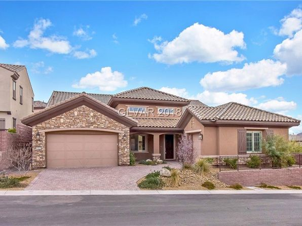 4 bed 4 bath Single Family at 2517 PONT MARIE DR HENDERSON, NV, 89044 is for sale at 625k - 1 of 32
