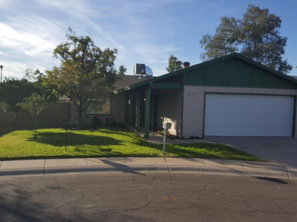 4 bed 2 bath Single Family at 4805 W Townley Ave Glendale, AZ, 85302 is for sale at 205k - 1 of 24