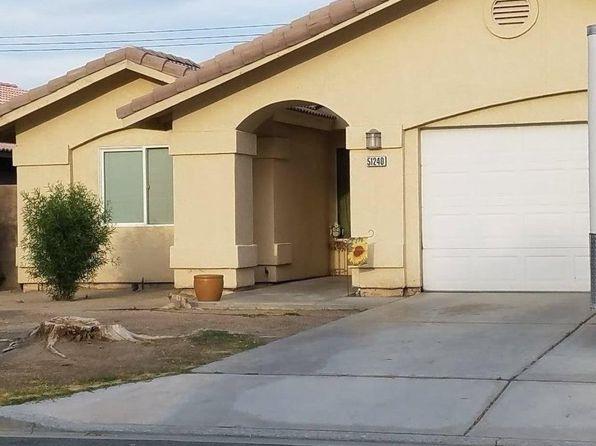 3 bed 2 bath Single Family at 51240 Avenida Vallejo La Quinta, CA, 92253 is for sale at 369k - 1 of 23