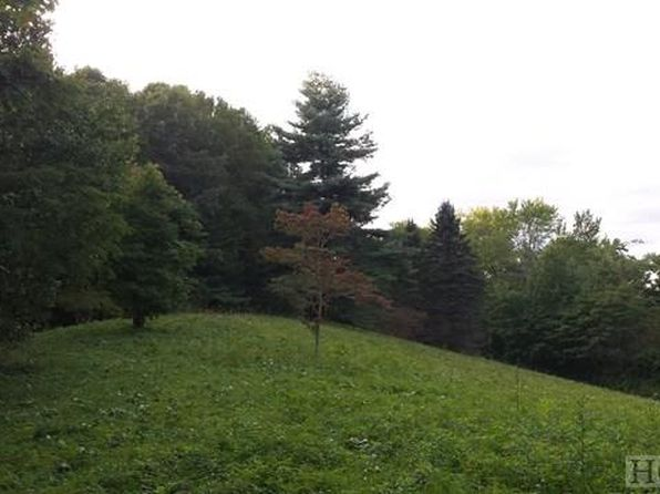 null bed null bath Vacant Land at NA Big Ridge Rd Glenville, NC, 28736 is for sale at 15k - google static map