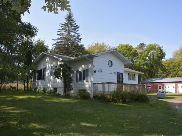 2 bed 1.5 bath Single Family at 3465 65th St Frederic, WI, 54837 is for sale at 170k - 1 of 104