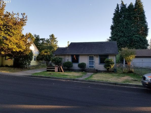 2 bed 1 bath Single Family at 2526 H St Washougal, WA, 98671 is for sale at 230k - 1 of 28