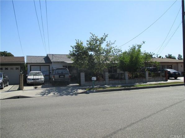 2 bed 2 bath Single Family at 13064 Fairgrove Ave Baldwin Park, CA, 91706 is for sale at 389k - google static map