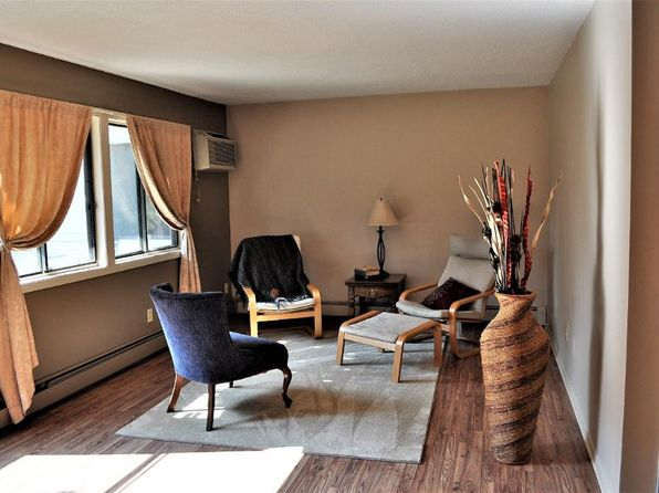 1 bed 1 bath Condo at 7118 72nd Ln N Brooklyn Park, MN, 55428 is for sale at 50k - 1 of 21