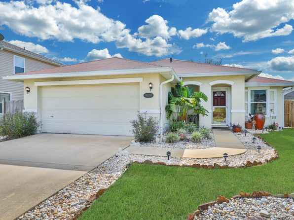 3 bed 2 bath Single Family at 625 Picasso Ave Ponte Vedra, FL, 32081 is for sale at 205k - 1 of 20