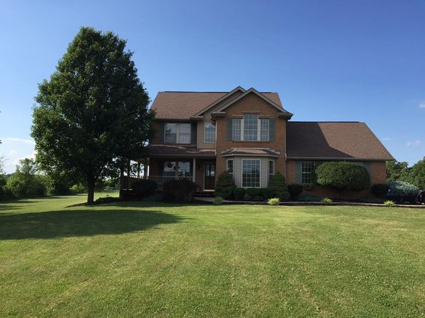 3 bed 3 bath Single Family at 8544 Leatherwood Rd Guilford, IN, 47022 is for sale at 360k - 1 of 26