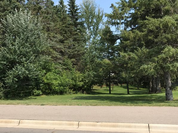 null bed null bath Vacant Land at 1415 Mineral Springs Pkwy Owatonna, MN, 55060 is for sale at 45k - 1 of 2