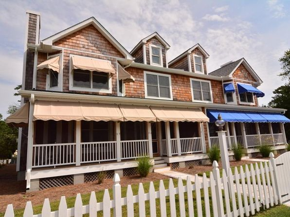 4 bed 4 bath Townhouse at 831A Garfield Pkwy Bethany Beach, DE, 19930 is for sale at 500k - 1 of 32