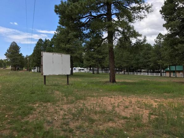 null bed null bath Vacant Land at 2963 State Route 260 -- Forest Lakes, AZ, 85931 is for sale at 300k - 1 of 4