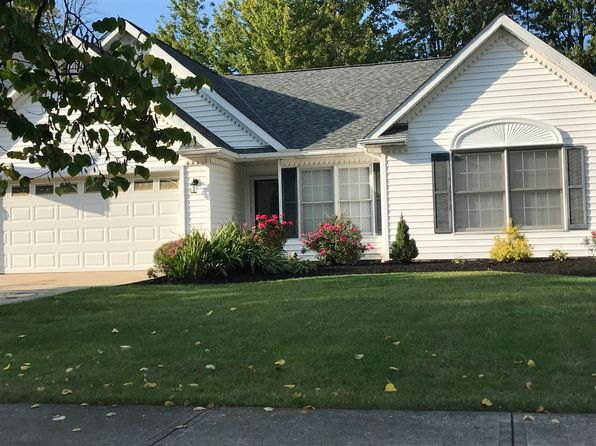 3 bed 2 bath Single Family at 38137 Strumbly Pl Willoughby, OH, 44094 is for sale at 220k - 1 of 14