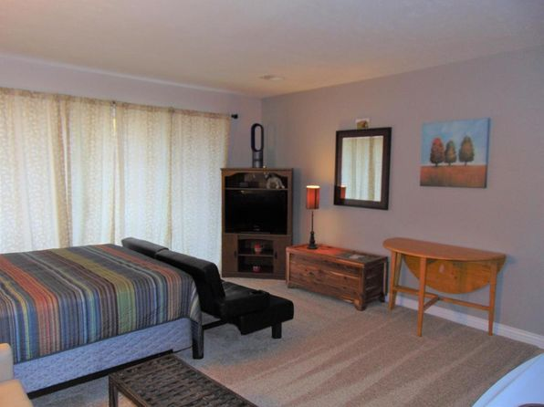 1 bed 1 bath Condo at 27 FALL CREEK DR BRANSON, MO, 65616 is for sale at 34k - 1 of 6