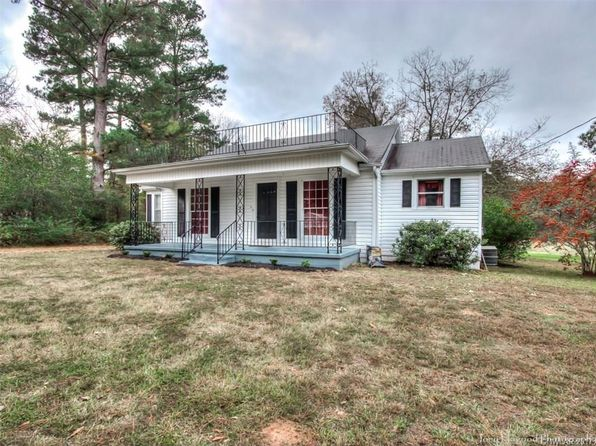 1 bed 2 bath Single Family at 1418 Bellevue Rd Haughton, LA, 71037 is for sale at 132k - 1 of 16