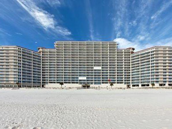 3 bed 3 bath Condo at 455 E Beach Blvd Gulf Shores, AL, 36542 is for sale at 660k - 1 of 46