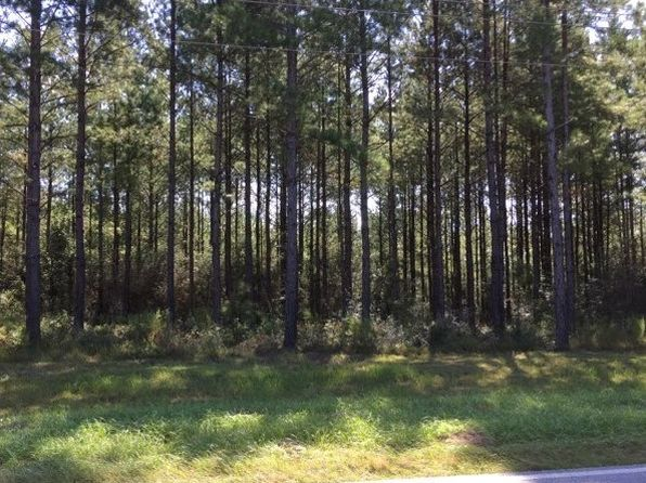 null bed null bath Vacant Land at 0 N County Road 64 Robertsdale, AL, 36567 is for sale at 80k - 1 of 4