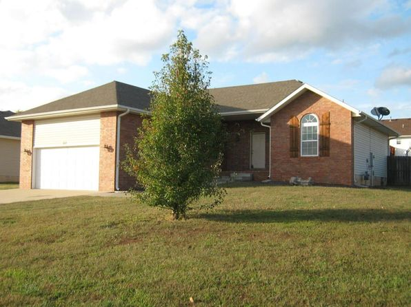 3 bed 2 bath Single Family at 412 Stone Creek Rd Willard, MO, 65781 is for sale at 138k - 1 of 25