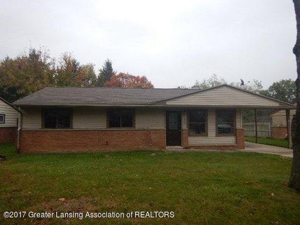 3 bed 2 bath Single Family at 122 Marcia Dr Lansing, MI, 48917 is for sale at 65k - 1 of 14