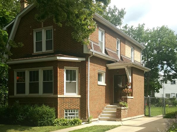3 bed 2 bath Single Family at 2243 S Millard Ave Chicago, IL, 60623 is for sale at 187k - 1 of 24