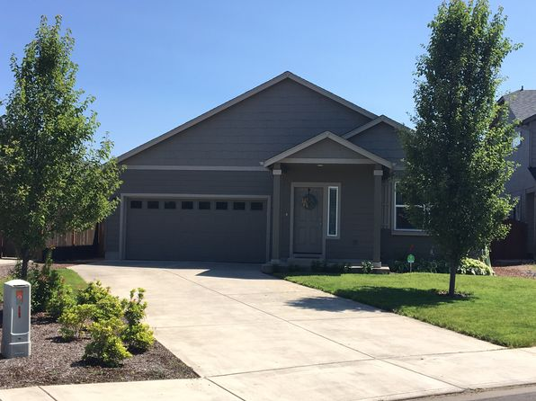 3 bed 2 bath Single Family at 1117 S 2nd St Cottage Grove, OR, 97424 is for sale at 245k - google static map