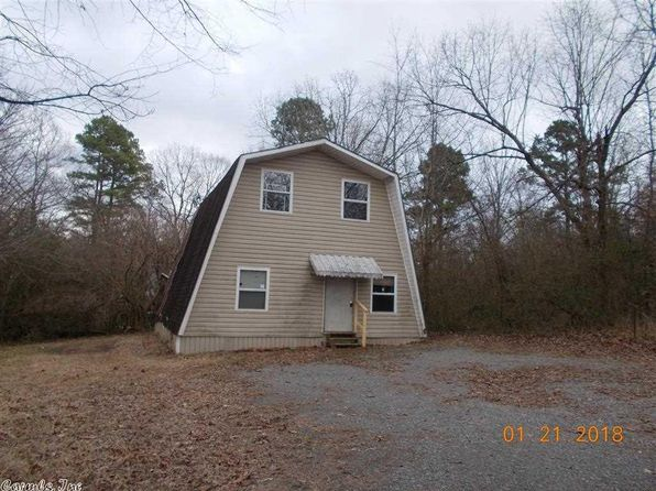 1 bed 1 bath Single Family at 4607 Yvonne St Little Rock, AR, 72210 is for sale at 14k - 1 of 17