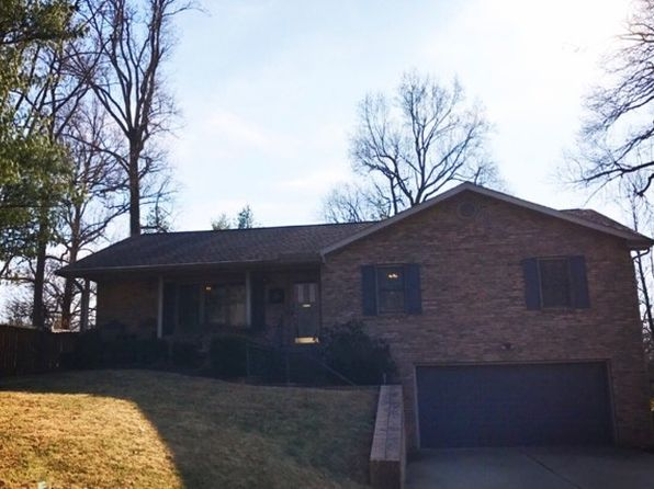 3 bed 3 bath Single Family at 111 BOUNDARY WAY TELL CITY, IN, 47586 is for sale at 199k - 1 of 16