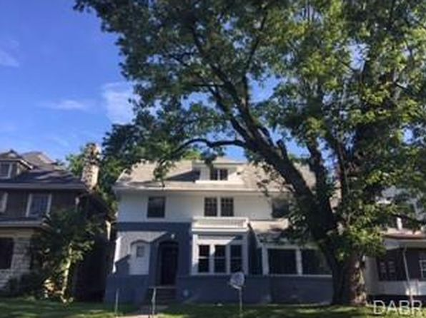 3 bed 2 bath Single Family at 949 Harvard Blvd Dayton, OH, 45406 is for sale at 47k - 1 of 3