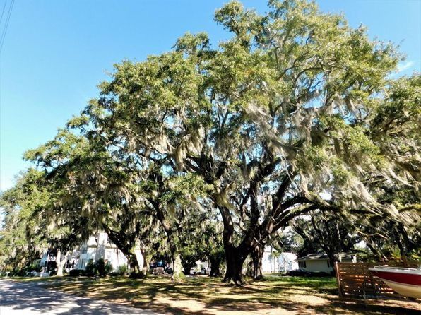 null bed null bath Vacant Land at 817 12th St Port Royal, SC, 29935 is for sale at 150k - 1 of 36