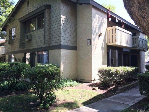 1 bed 1 bath Condo at 960 E Bonita Ave Pomona, CA, 91767 is for sale at 245k - 1 of 22