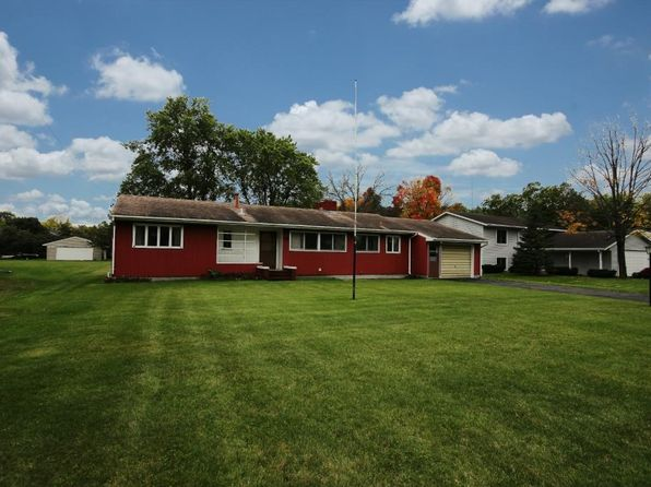 3 bed 2 bath Single Family at 1738 14th St S Saint Cloud, MN, 56301 is for sale at 125k - 1 of 22
