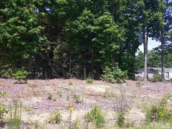 null bed null bath Vacant Land at 4723 Sylvan Oaks Rd Climax, NC, 27233 is for sale at 19k - 1 of 3