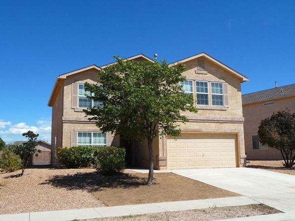 4 bed 3 bath Single Family at 180 Solitude Ave SW Los Lunas, NM, 87031 is for sale at 178k - 1 of 29